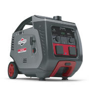 Бензиновая электростанция BRIGGS & STRATTON P 3000 Inverter