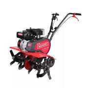 Культиватор PATRIOT Maxcut MC 700